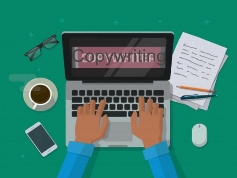 Arahmata Digital Agency jakarta Tips Supaya Mahir Copywriting