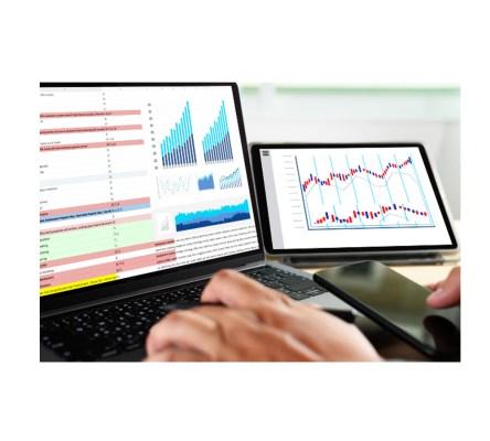 Google Analytics Sebagai Alat Tracking Bisnis di Era Pandemi arahmata digital agency jakarta 2021