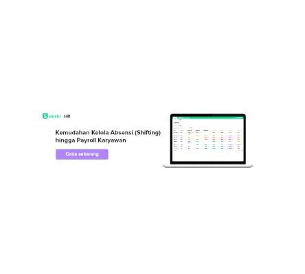 Arahmata digital agency jakarta 2021 teknologi desain website