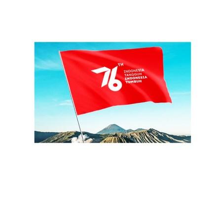 Arahmata digital agency jakarta 2021 branding dan content video company profile