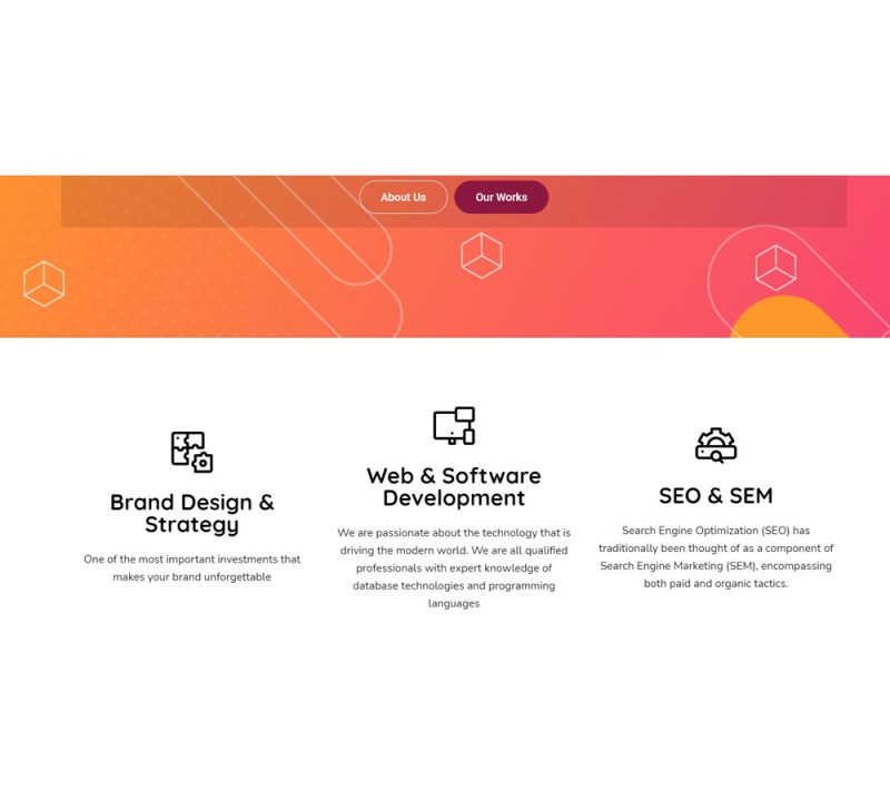 arahmata digital agency jakarta 2021 agency digital moncer desain web web devlopment create video compro