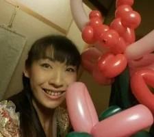 広島 女性マジシャン派遣