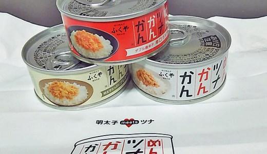 めんツナかんかんの美味しい食べ方やアレンジ方法!パスタもイケる!