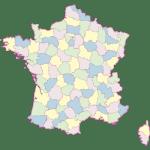 departement