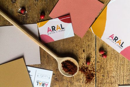 aral-kit-aziendale