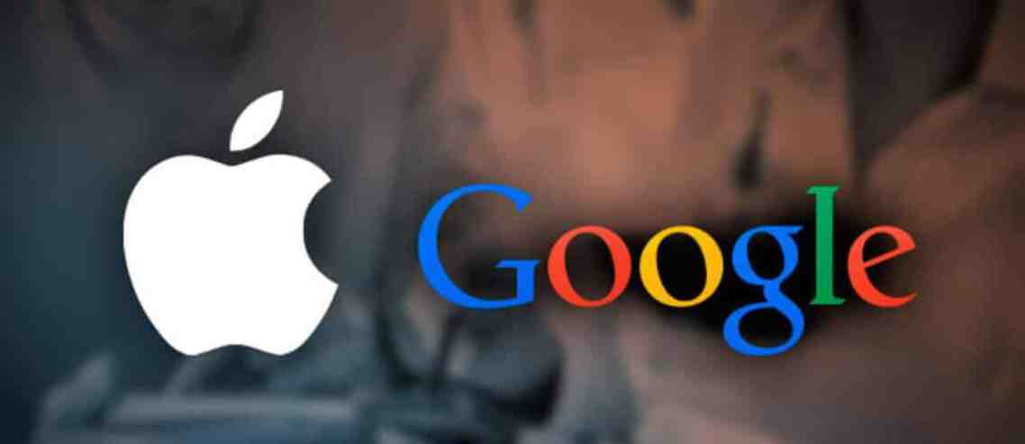 Google varsayılan arama motoru