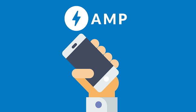 Google AMP Adreslerini Değiştiriyor