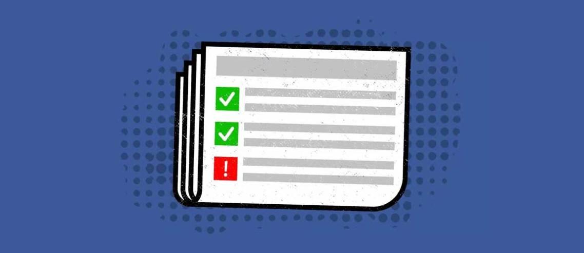 facebook-ticker