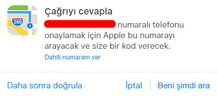 apple-haritalar-isletme-ekleme-telefon-onayi