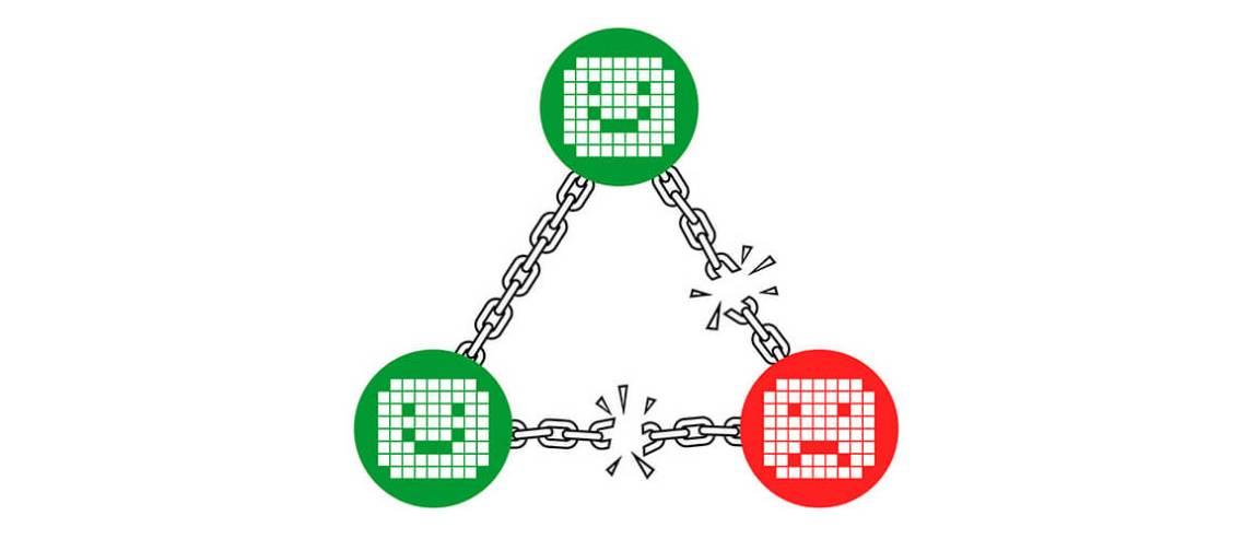 Kırık Link Nedir ve Nasıl Kontrol Edilir, Kırık Link Düzeltme?