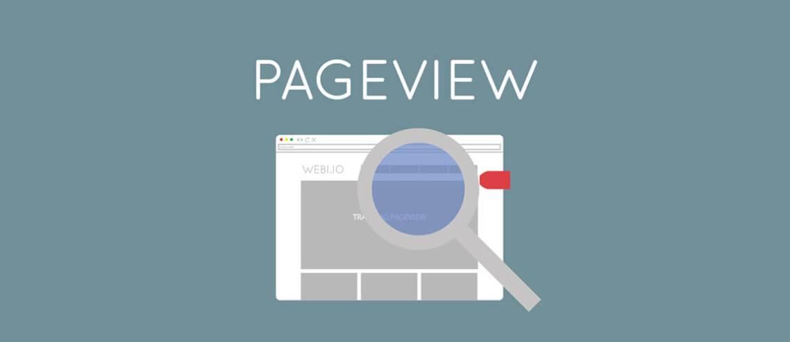 Page View Nedir ve Nasıl Artırılır?