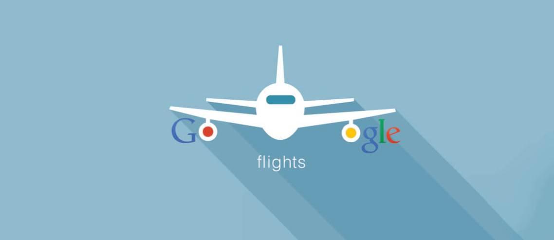 Ucuz uçuşlar bulmak için Google Flights yerelleştirildi