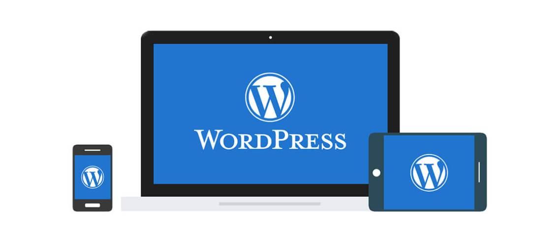 En İyi 10 Milyon Sitenin %30'u WordPress Kullanıyor