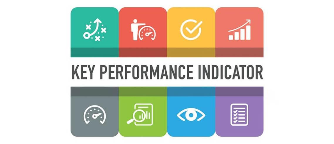 KPI Nedir? Key Performance Indicator Nedir?