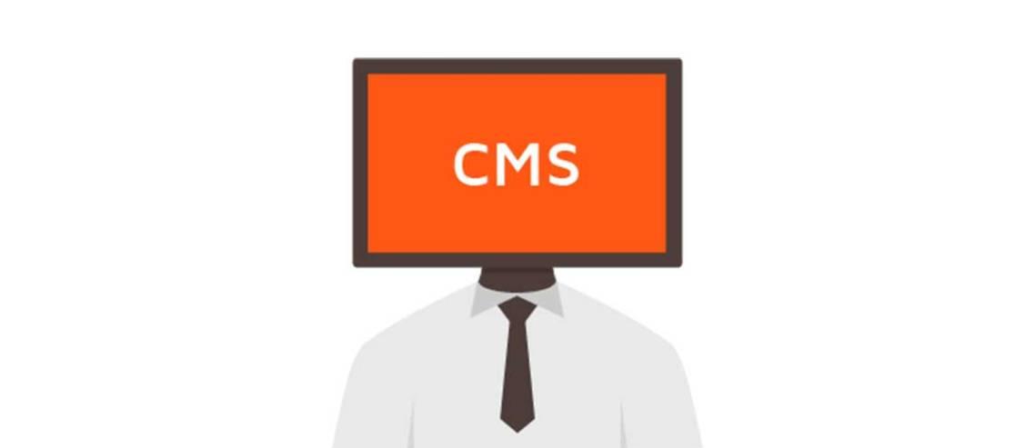 İçerik Yönetim Sistemi (CMS) Nedir? Nasıl Çalışır?