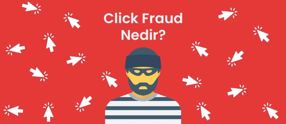 Click Fraud Nedir?