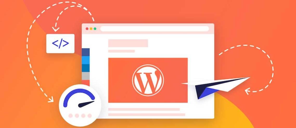 Wordpress Alternatifi 3 Sistem