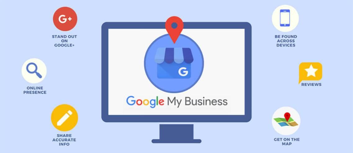 Google, arama sonuçlarındaki işletme bölümüne teklif iste butonu ekliyor