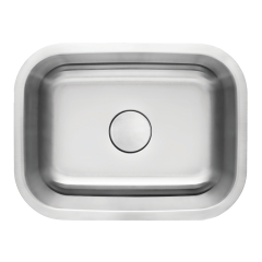 stainless steel sinks sinks faucets