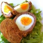 uova-alla-scozzese-1