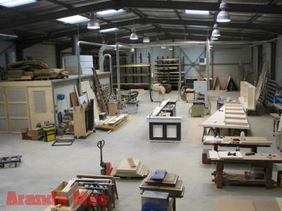 atelier-fabrication-meubles-aranda-mas