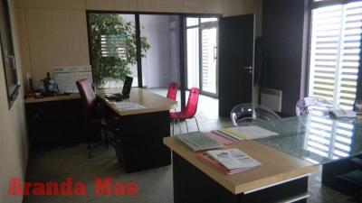 bureau-conception-meubles-aranda-mas