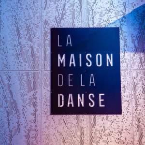 Nouvelle école de danse sur Toulouse