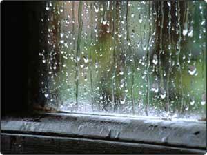 cuando-llueve