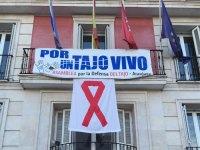 Día Mundial en la lucha contra el SIDA