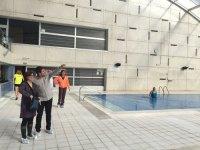 piscinaolivas16