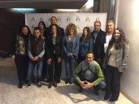 Aranjuez Sostenible