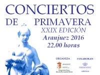 conciertos primavera16