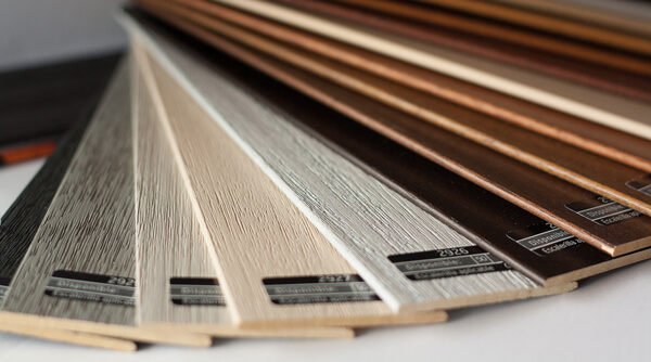 cortinas venecianas de madera - Cortinas venecianas de Madera y Aluminio