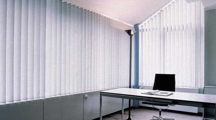 cortinas verticales 2 - proveedores cortinas madrid
