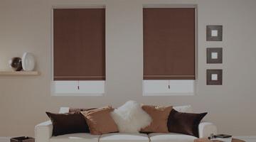proveedores estores madrid 2 - Servicios de diseño, instalación y montaje de cortinas