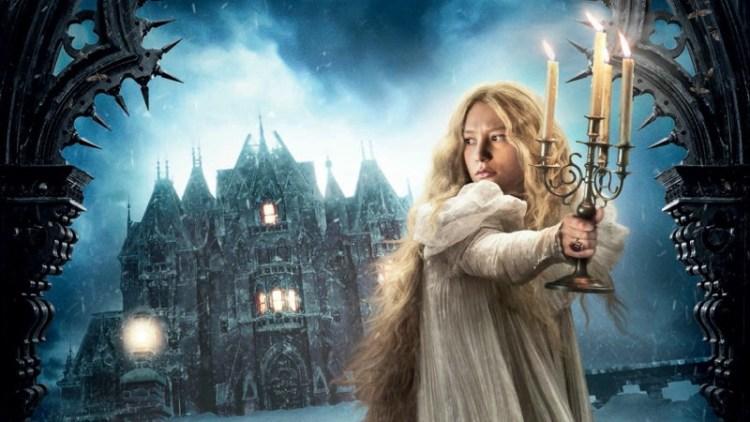 crimsonpeak2 - Halloween | Películas de época
