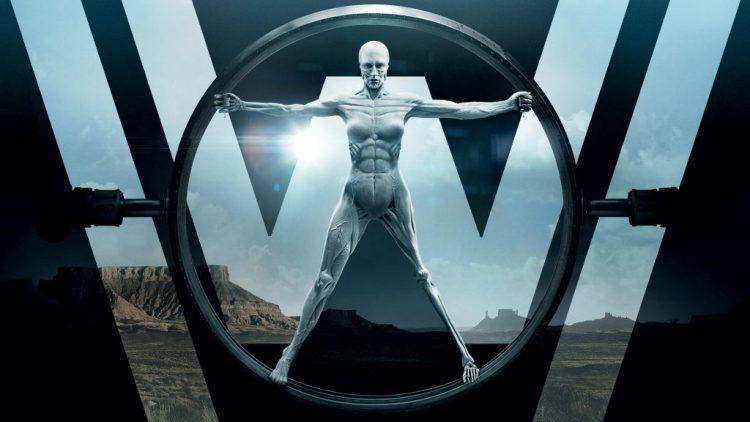 westworld - Top 10 | Mis series favoritas del año