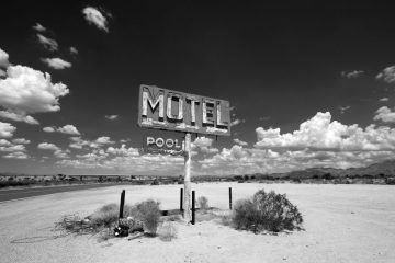 john middelkoop 1211511 unsplash - Cuentos breves #1 | Motel