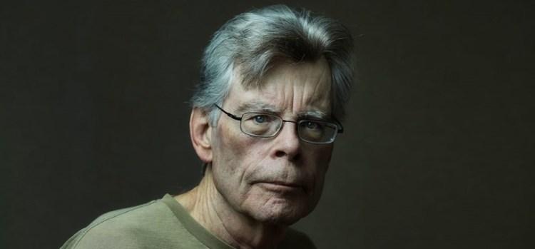 Consejos de escritores famosos: Stephen King