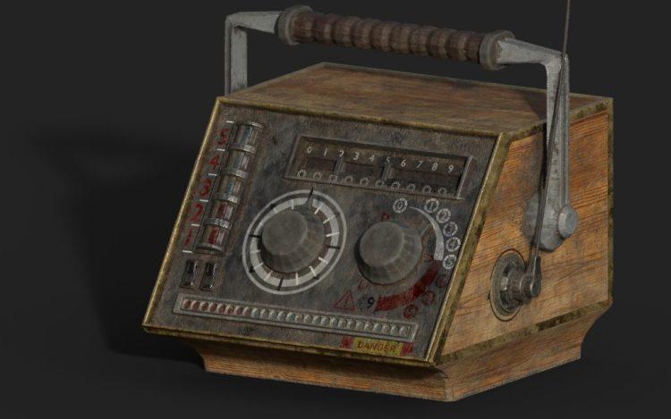 Inventos victorianos: La radio