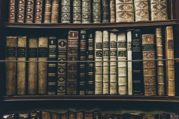 Época victoriana | 10 libros victorianos populares