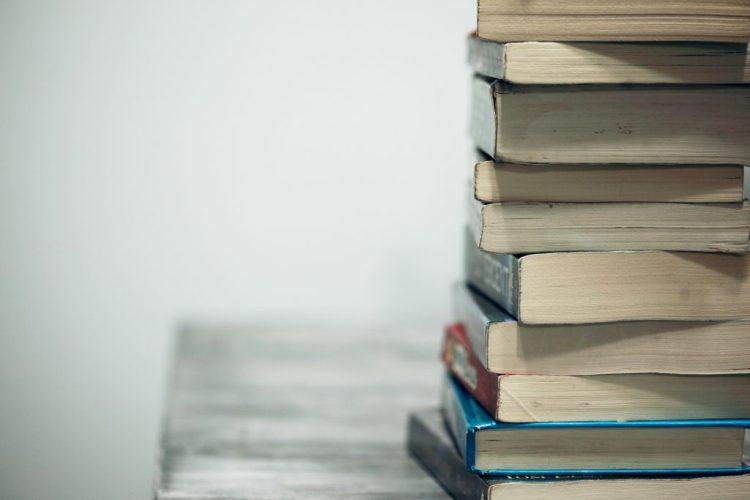 Libros de escritura creativa
