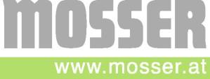 mosser_logo_4c_ai8
