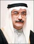 abdulla_a_yateem