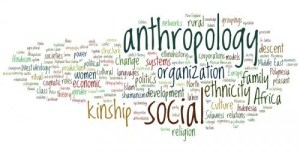 ما هي الأنثروبولوجيا: معنى أن تكون إنساناً