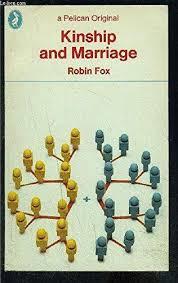 قراءة في كتاب القرابة والزواج لروبن فوكس
