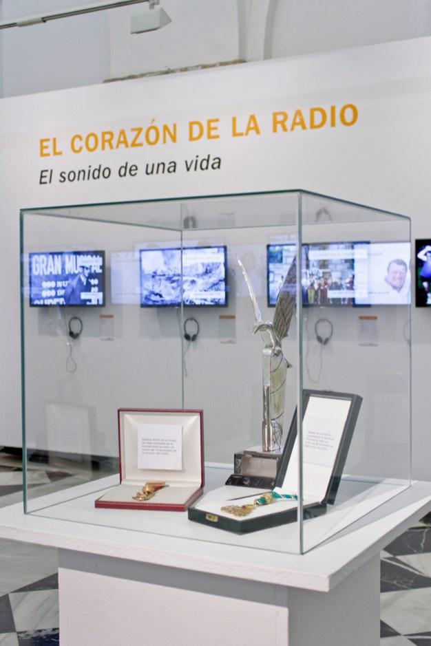 90-anos-radio-cadena-ser-radio-cadiz-07-ok