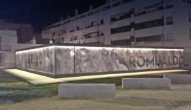 arantxa-morales-castillo-de-san-romualdo-02