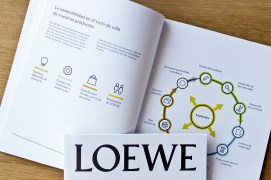 arantxa-morales-memoria-sostenibilidad-loewe-04