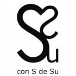 logo-original-2-e1441012121905